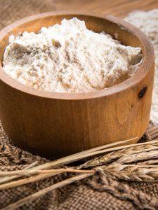 How maida (Refined Wheat Flour) leads to diabetes ?