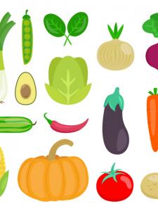 Vitamins – A step closer to chronic disease
