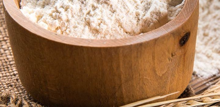 How maida (Refined Wheat Flour) leads to diabetes ?